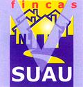 MSUAU INMOBILIRIA - Inmobiliaria en Calafell